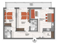 Appartmentgernkogl2etage